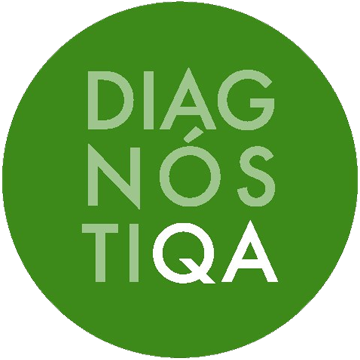 diagnostiqa